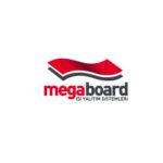 Megaboard A.Ş